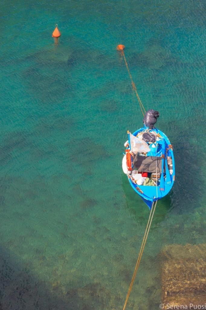 Pedalando sul mare, lungo la ciclopedonale MareMonti