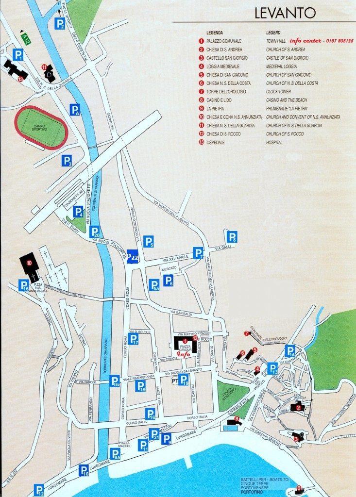 parcheggio-mappa-page-001-733x1024